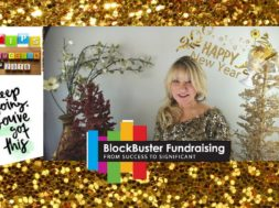 Surefire Success Tips for Largest 2016 Giving Days