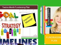 7 Fundraising Goals for Successful Fundraising Plan