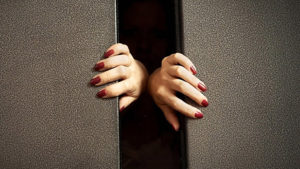 6-tips-perfecting-elevator-pitch