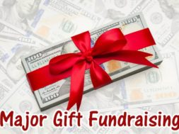 major-gift-fundraising-amy-eisenstein