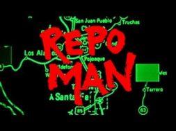 Can REPO MAN Use Crowdfunding?