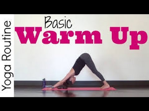 Warm Up Your Donors
