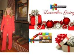 Blockbuster December Tips