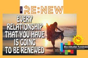retention and upgrade