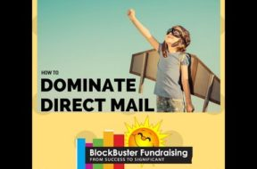 How to Dominate Direct Mail