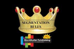Segmentation Steps for Year-End Success